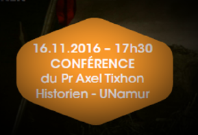 Conference_16_11_16.png