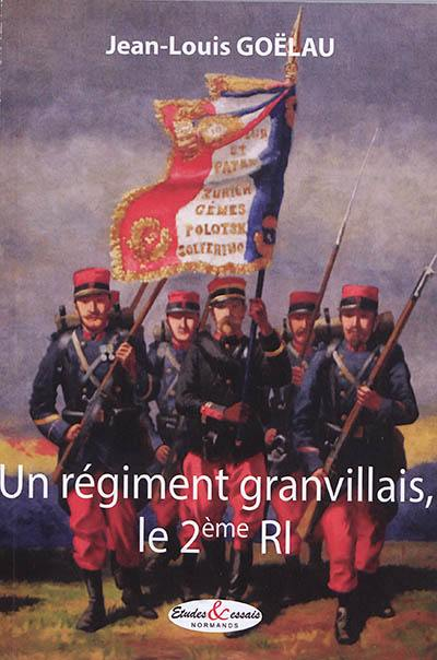 Couverture_Un_regiment_granvillais.jpg
